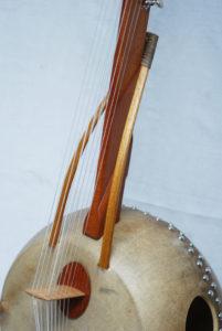 Kamale Ngoni N0116a