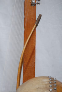 Kamale Ngoni N0116c