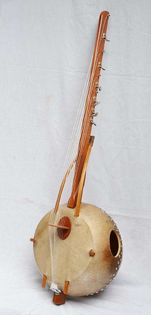 Kamale Ngoni N0116i