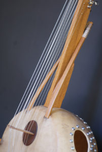 Kamale Ngoni N0416b