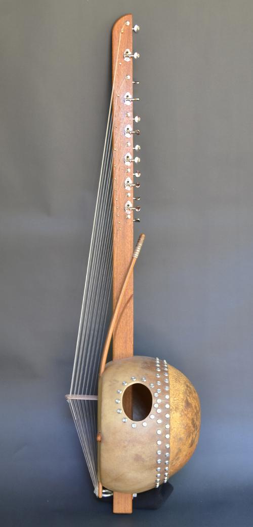 Kamale Ngoni N0416d