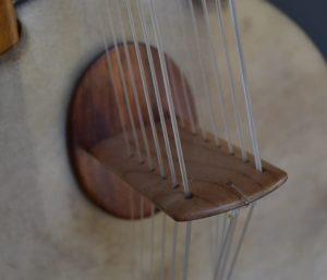 Kamale Ngoni Eagle instrument sale buy
