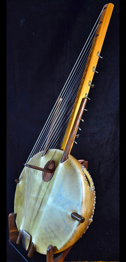 Kora instrument sale buy