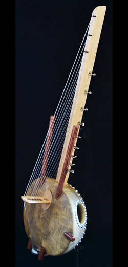 Kora instrument, basic model sale buy