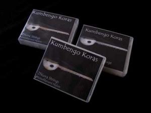 kora-strings-1-sm
