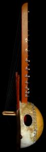 Kora0116Slide2
